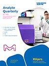 Merck:/Freestyle/BI-Bioscience/Protein-Detection/analyte-quarterly-vol2-2018.jpg