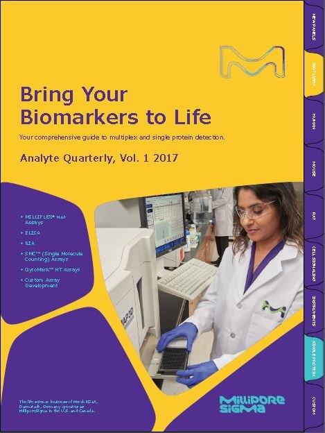Merck:/Freestyle/BI-Bioscience/Protein-Detection/bmia-images/AQ2017Cover.JPG