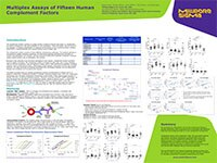 Merck:/Freestyle/BI-Bioscience/Protein-Detection/bmia-images/Examining-SLE-poster-thumb.jpg