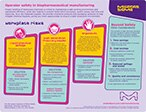 Merck:/Freestyle/DIV-Divisional/Support/safety/Chemical-Safety-Infographic_Web_MS-112px-wide.jpg
