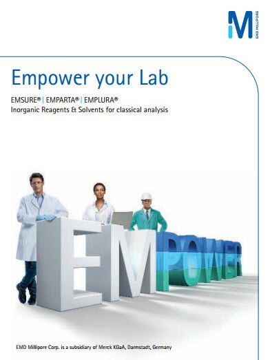 Merck:/Freestyle/LE-Lab-Essentials/Inorganic Reagents/LE-Empower your lab MM Brochure-01192017.jpg
