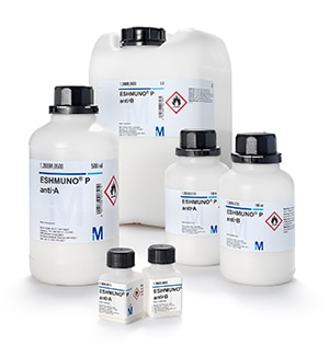 Affinity Resins for Affinity chromatography