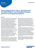 Merck:/Freestyle/BI-Bioscience/Protein-Detection/bmia-images/drug-induced-liver-injurymsig-05072018.jpg