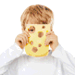 Merck:/Freestyle/BM-BioMonitoring/BioM-Boy-with-cheese-10282013-75x75.png