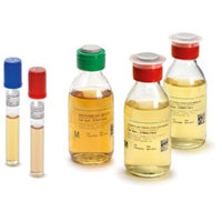 Direct Inoculation Method Products