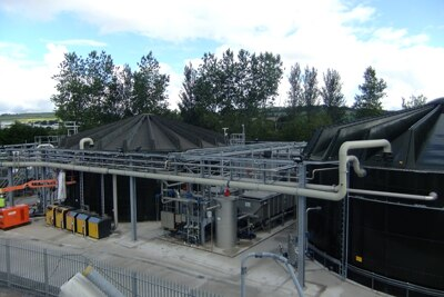 Merck:/Freestyle/DIV-Divisional/Corporate-Responsibility/CR-Images/Wastewater-Treatment-Plant-400.jpg