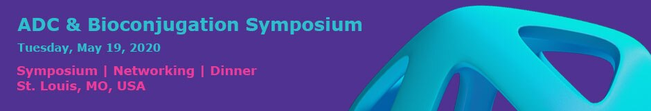 2020 ADC and Bioconjugation Symposium