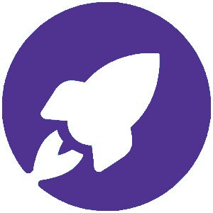 Merck:/Freestyle/DIV-Divisional/Services/biopharm-services/Cell-Gene-Therapy-Acceleration_icon_300x300-purple.jpg