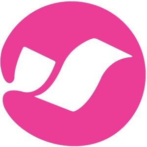Merck:/Freestyle/DIV-Divisional/Services/biopharm-services/Cell-Gene-Therapy-Flexible-Approach_icon_300x300-pink.jpg