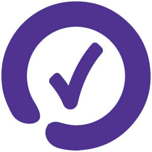 Merck:/Freestyle/DIV-Divisional/Services/biopharm-services/Cell-Gene-Therapy-Proven-Results_icon_300x300-purple.jpg