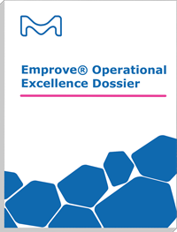 Emprove - Operational Excellence Dossier