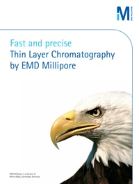 Merck:/Freestyle/LE-Lab-Essentials/Chromatography/Brochures/fast-precise-emd-cover.jpg