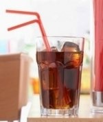 4-Methylimidazole in cola soft drinks