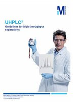 Merck:/Freestyle/LE-Lab-Essentials/Chromatography/LE-UHPLC cover-150x201-02052014.jpg