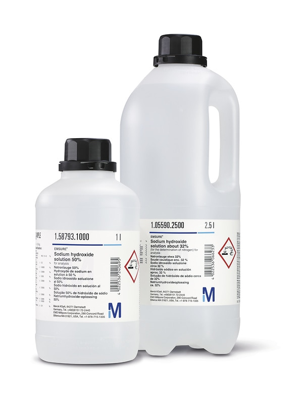 Merck:/Freestyle/LE-Lab-Essentials/Learning Center/Inorganic/LE-HDPE bottles-02182016.jpg
