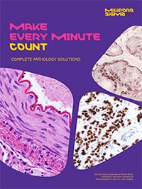 Complete Pathology Solution Brochure