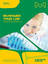 Empower your Lab