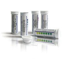 Reflectoquant® Test Strips