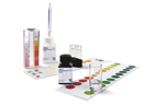 Aquamerck® for water analysis