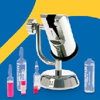 Steritest™ Glass Ampoule Breaker