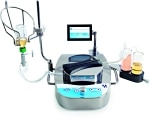 What Generation is Your Sterility Testing Pump? Check here.